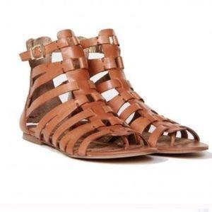 Sam Edelman Beck gladiator sandals